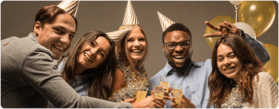 Employee Recognition and Birthdays