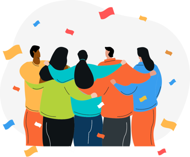 Why invest in company culture?