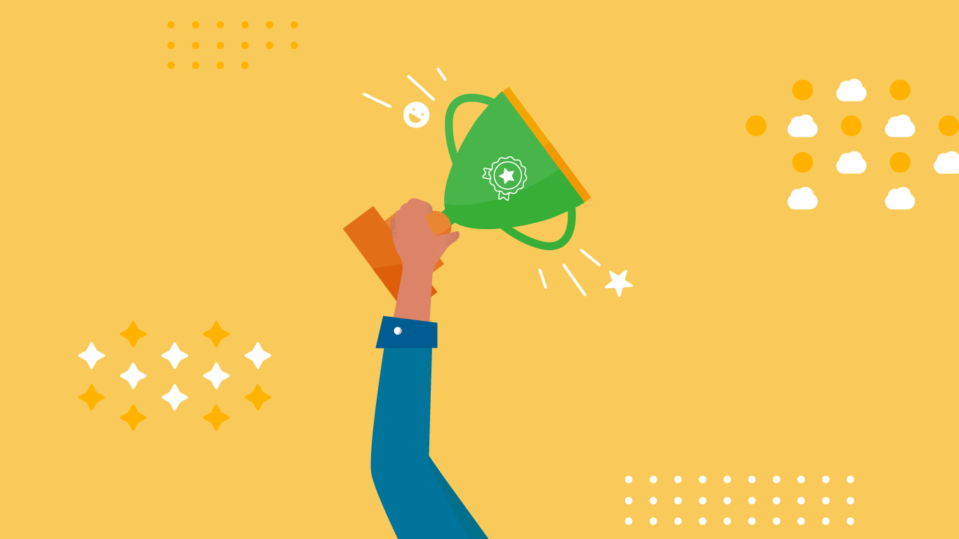 Blogpost-workmates campaign#4-Building Effective Rewards and Recognition.png