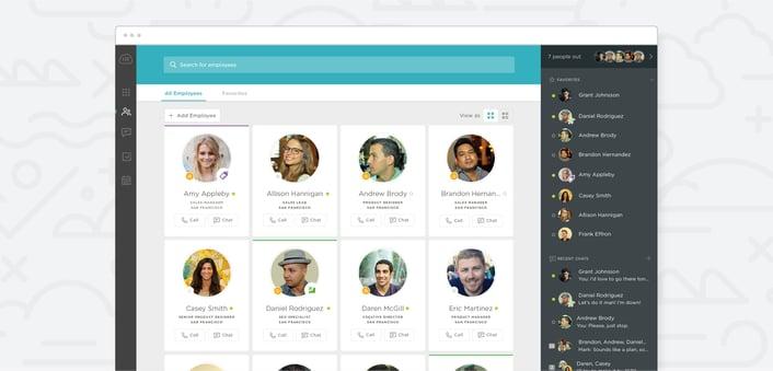 Desktop-People@2x-100-1.jpg