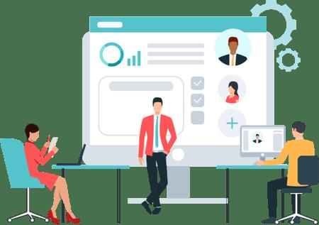 Invest In HR Software