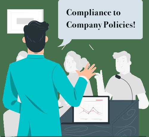 Onboarding Compliance