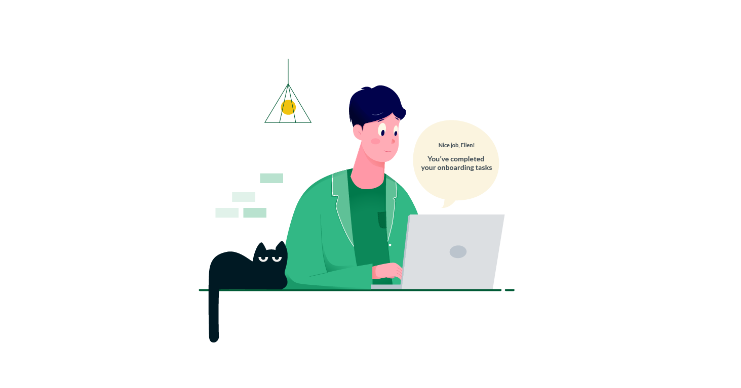 Guide to Onboarding a Remote Team-06