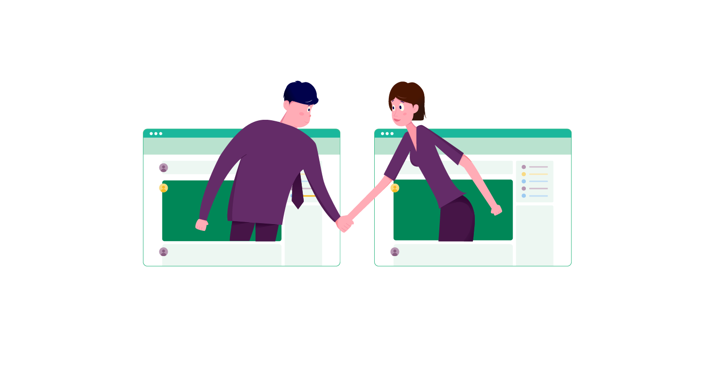 Guide to Onboarding a Remote Team-08