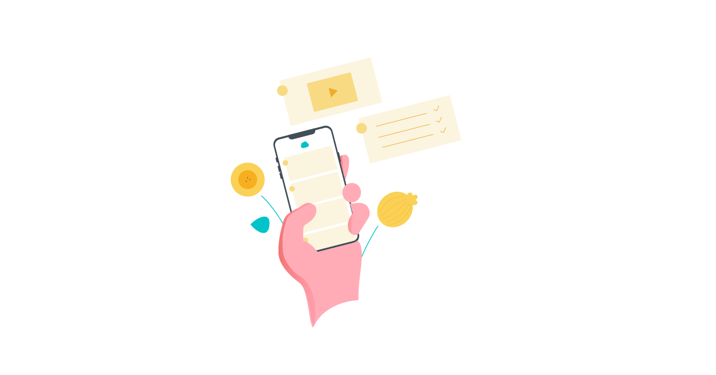 Guide to Onboarding a Remote Team-10