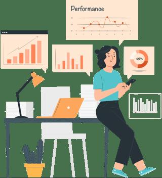 communication goals, employee engagement