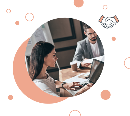 Using HR case management software