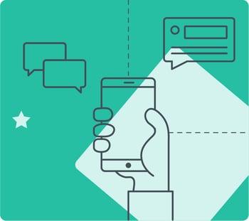 Improve internal communications
