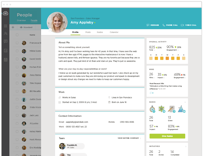 header_homepage_people_screenshot_v2-2.png