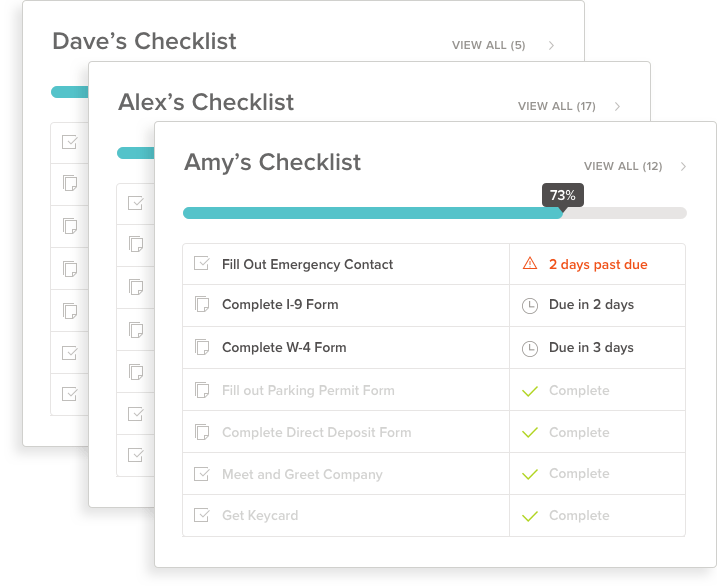 onboard-checklist.png