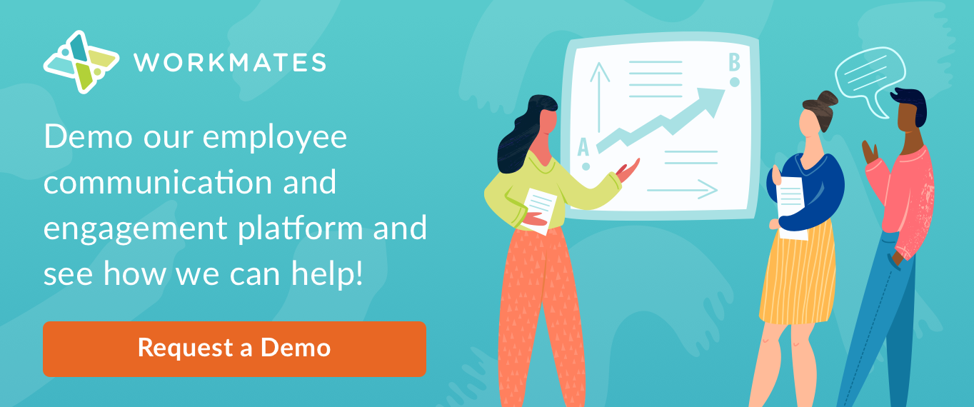 Workmates-employee-communications-and-engagement-platform-book-a-demo