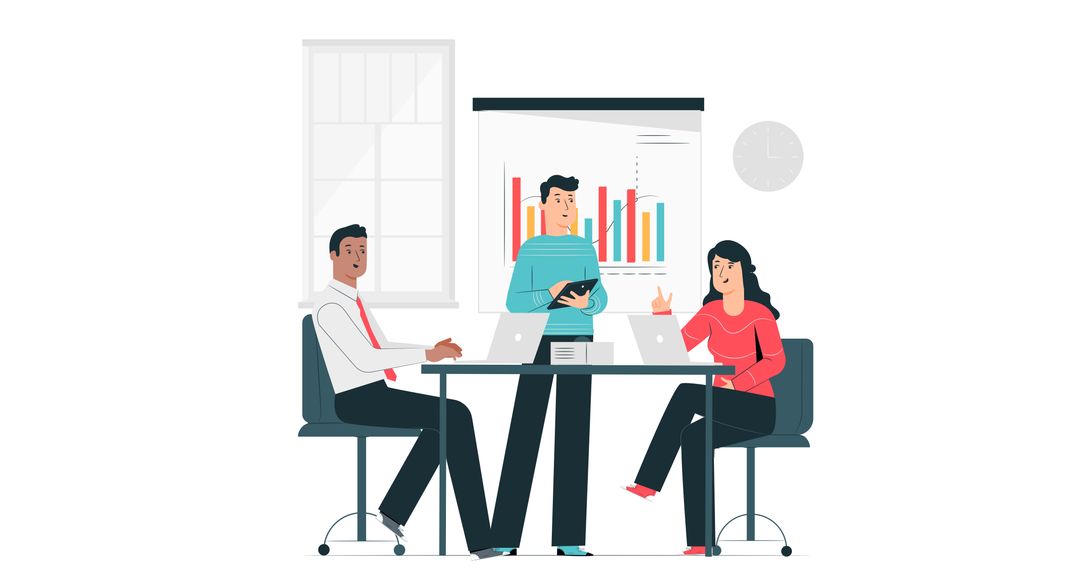 3 Tips to Make Your Next Employee Meeting Meaningful and Memorable