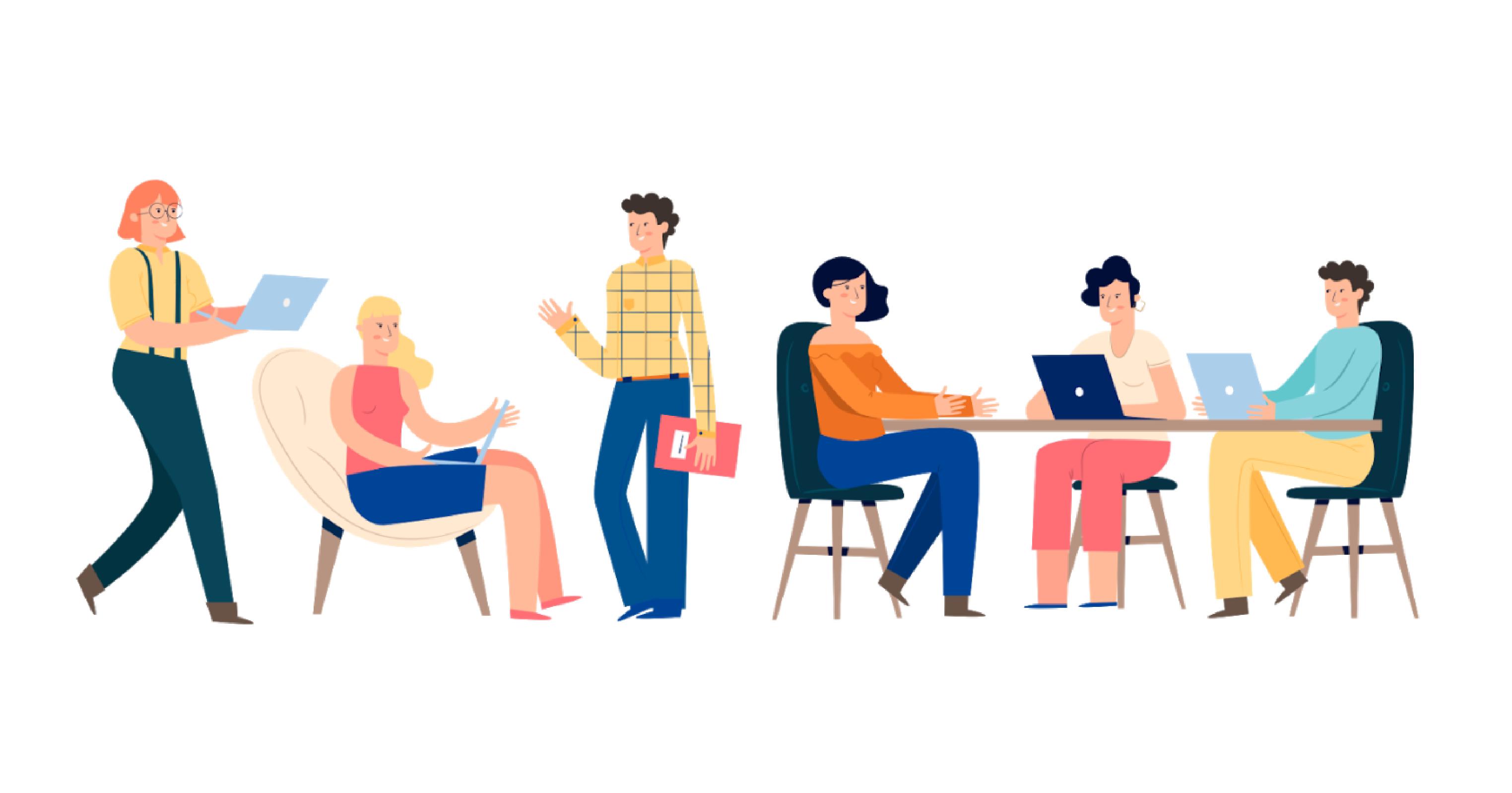 8 Employee Engagement Strategies-1