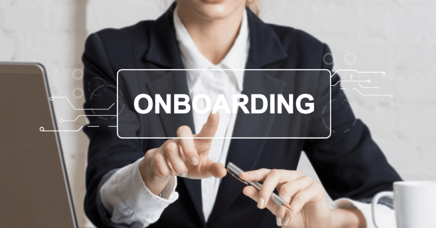 8 Onboarding Tips for Remote Teams