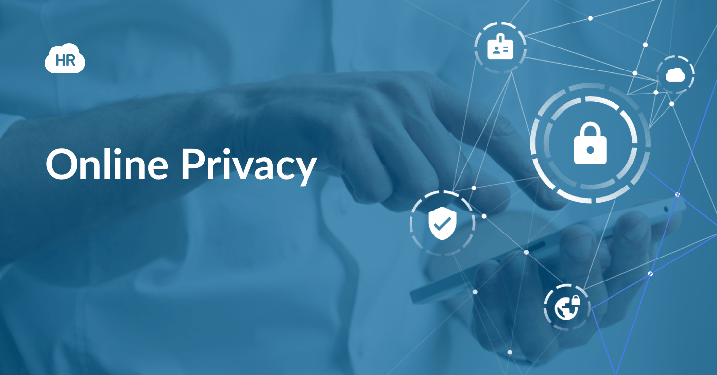 How to Take Care Of Your Online Privacy