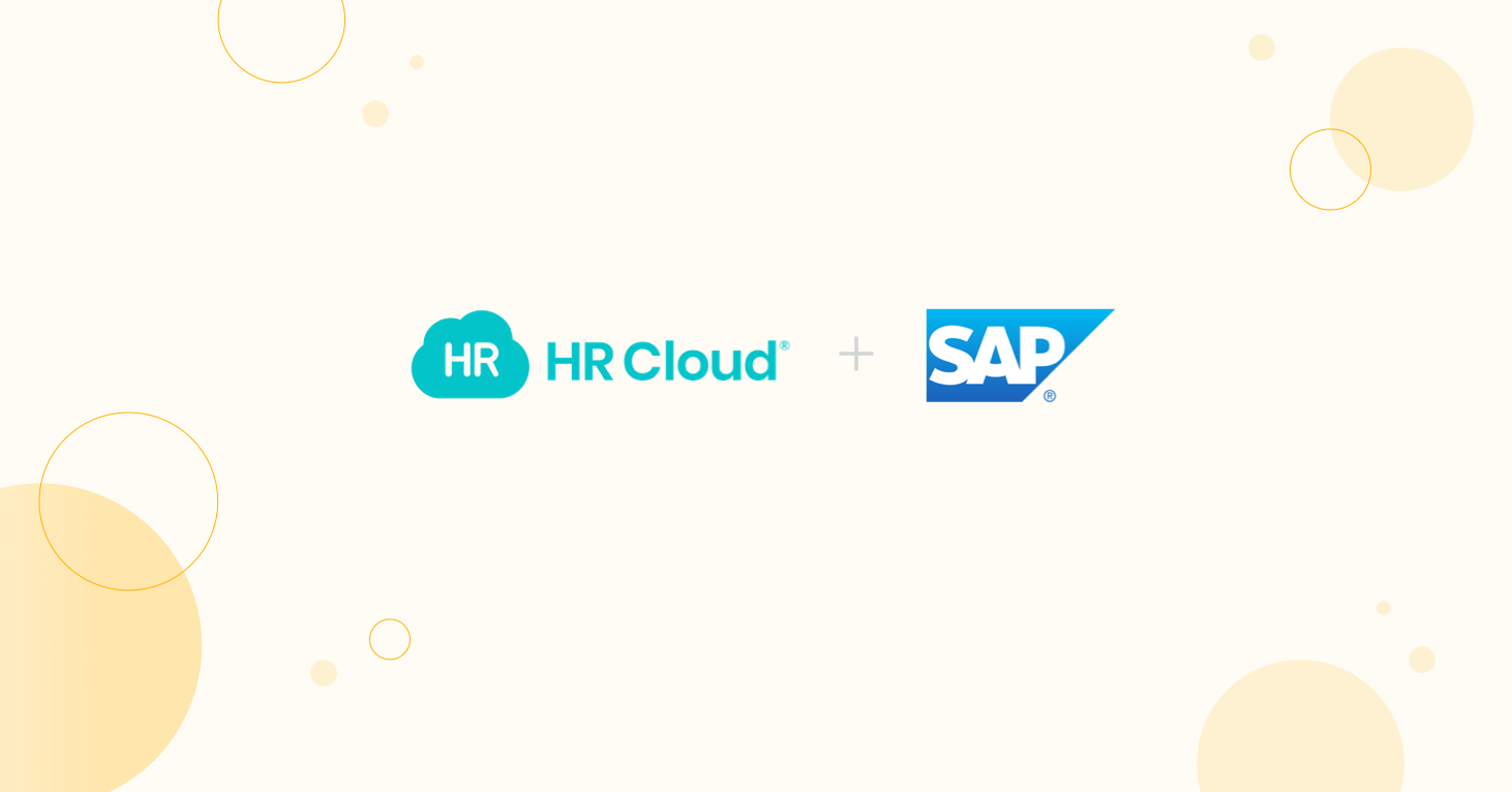 Workmates Announces Its' Partnership With the SAP Store!