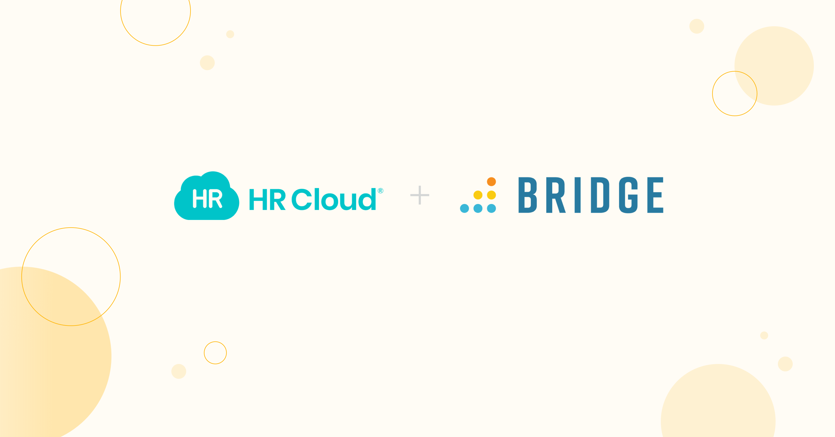 A Closer Look at Our New Integration With Bridge