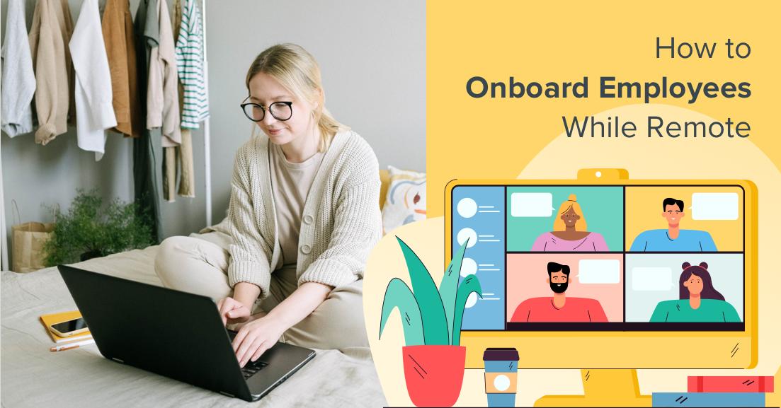 onboarding employees software
