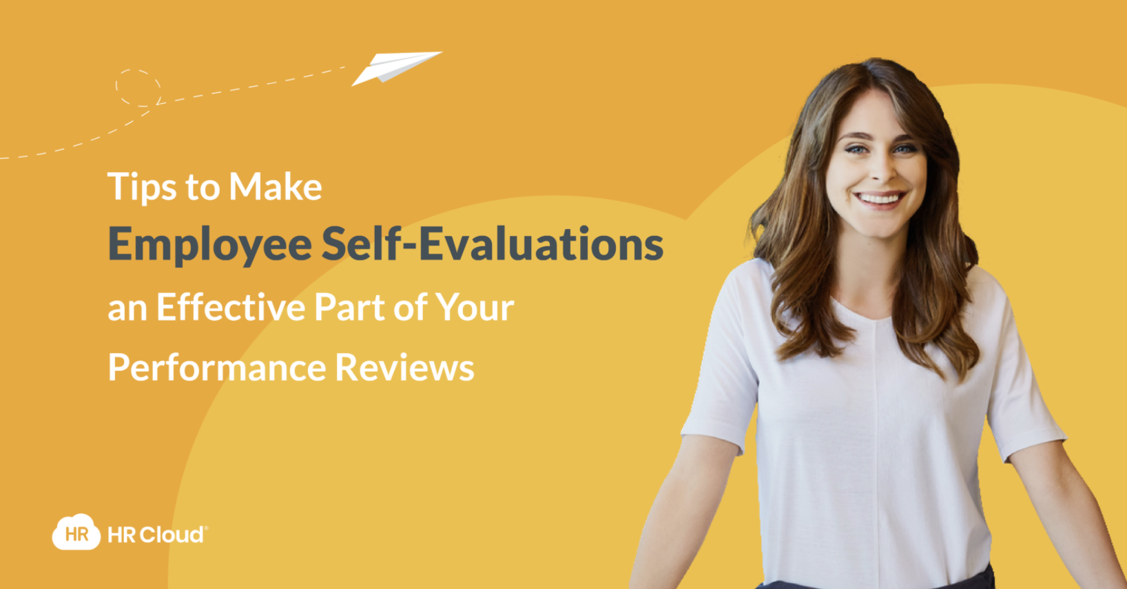 Tips to Make Employee Self-Evaluations an Effective Part of Your Performance Reviews
