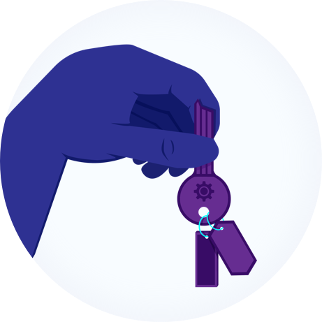 handing the keys to your new recruiting software