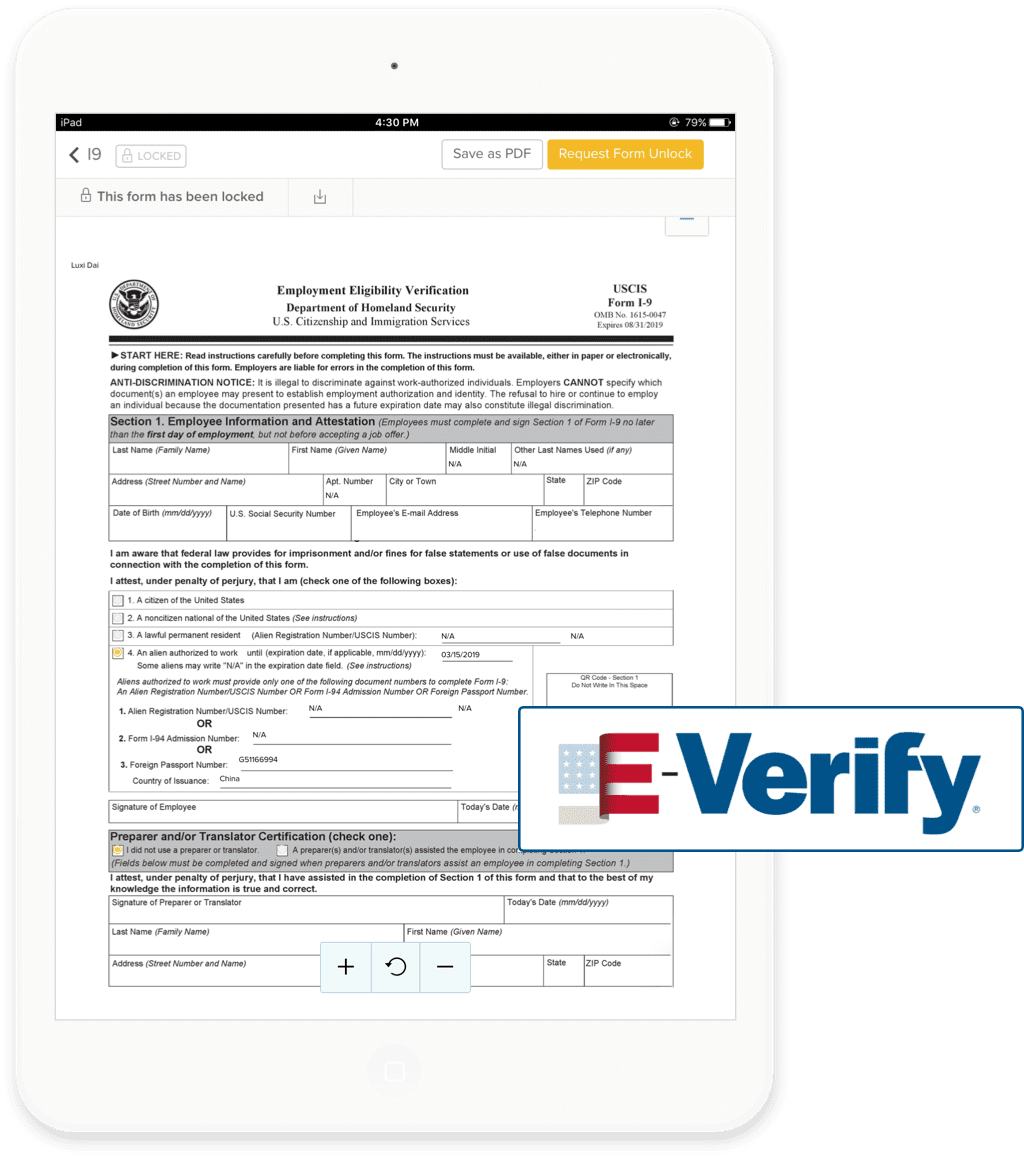 Set Compliance to Easy Mode