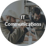 IT communications