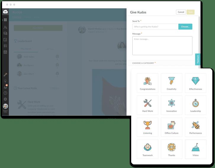Customize Collaboration