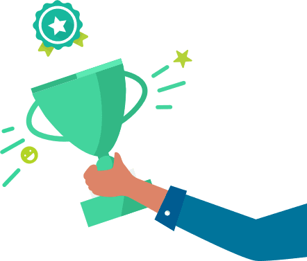 Powerful Employee Recognition Software