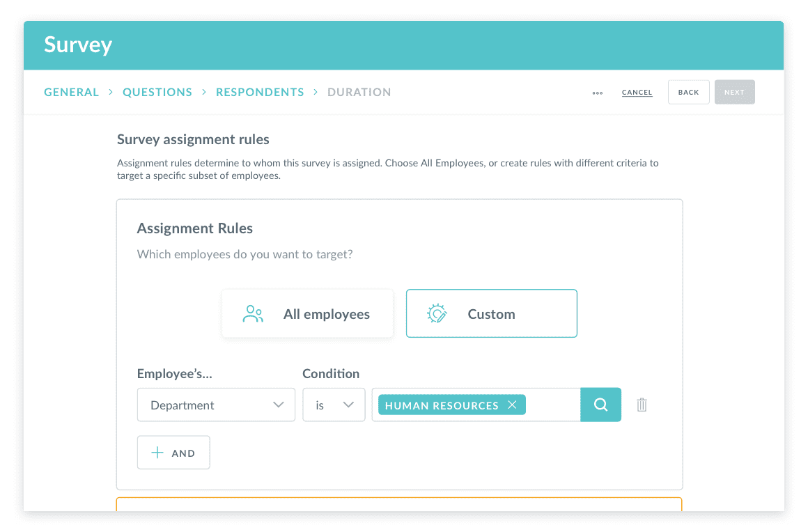 Keep Track of Approval Workflows