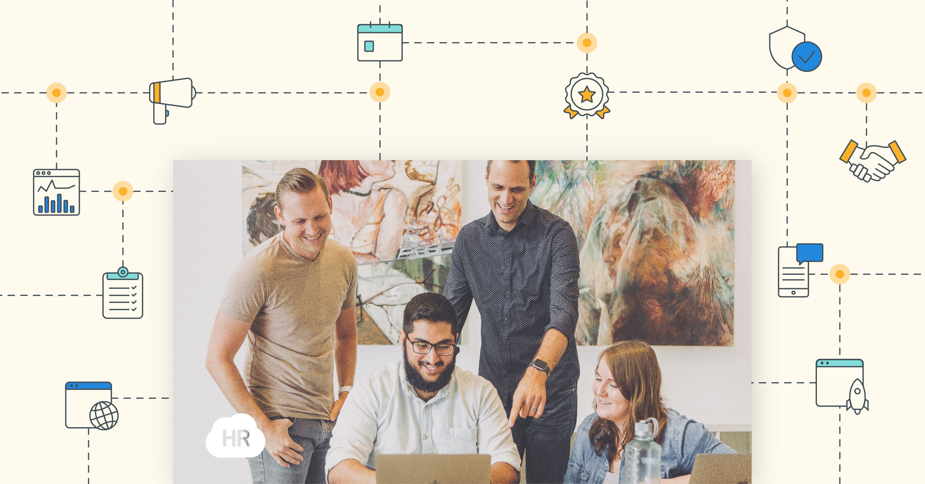 What is an Intranet? And How Can You Benefit from the Right One?