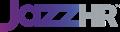 JazzHR integrations