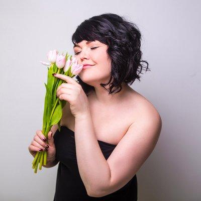 Olivia Ryan