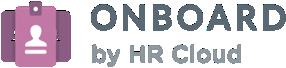 Onboard app logo