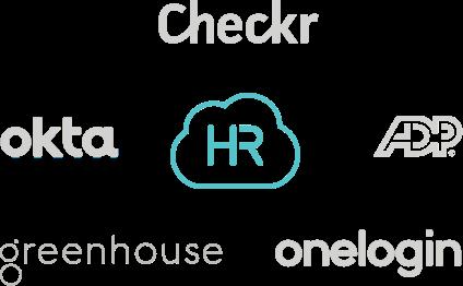 HR Cloud - Onboard - Integrations